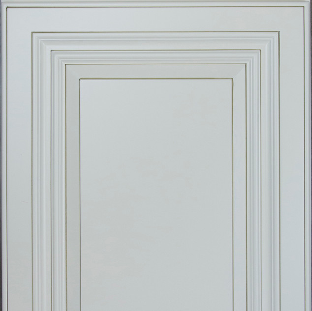 Smart Line-Antique White