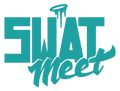 SWAT Logo Teal-01.png