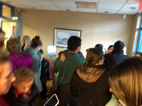 CO evacuation at our daycare.jpg