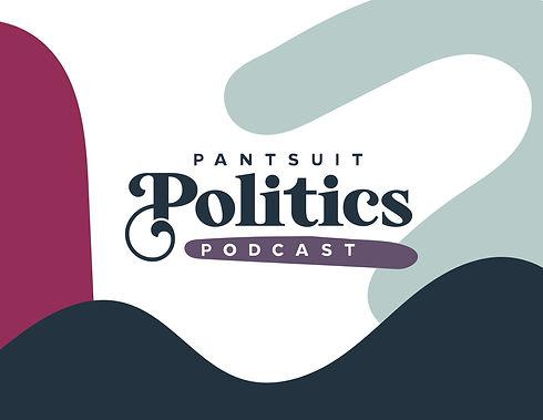 PantsuitPolitics_Logo-scaled.jpeg
