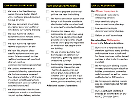 CO in Schools_Trifold_Page 2
