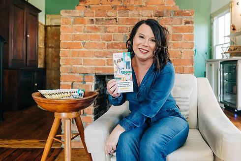 Nikki James Zellner and CO brochures.jpg