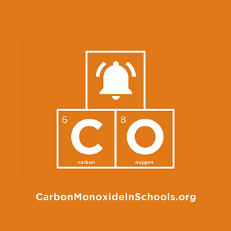 CO in Schools logo.png