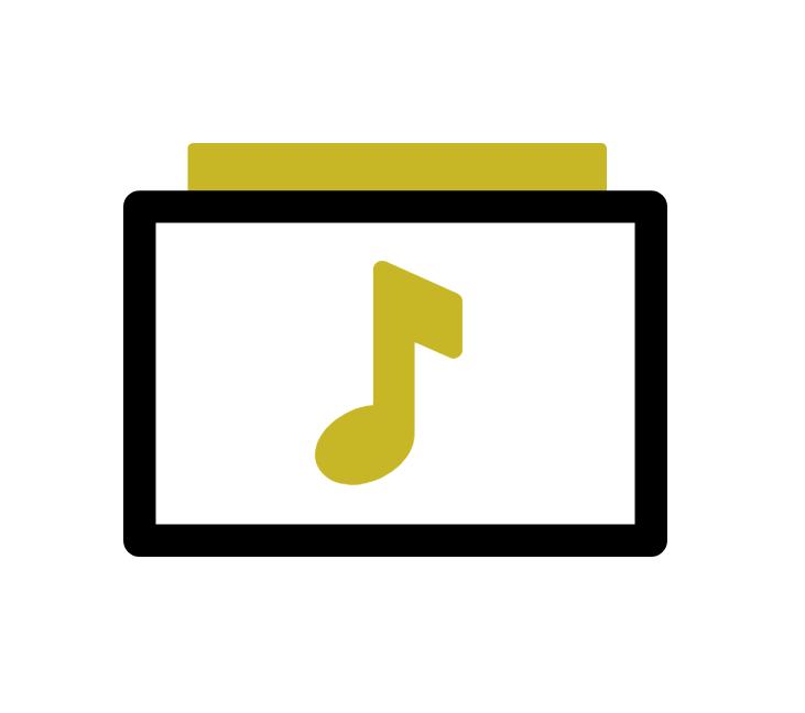 Music Platforms Optimization