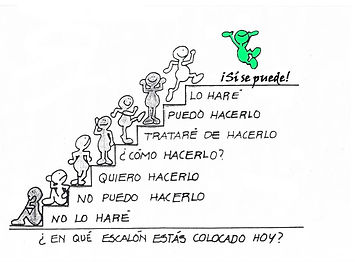 motivacion-ESCALERA.jpg