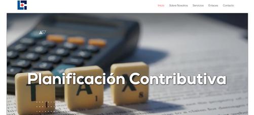 López Cabán + Associates, LLC