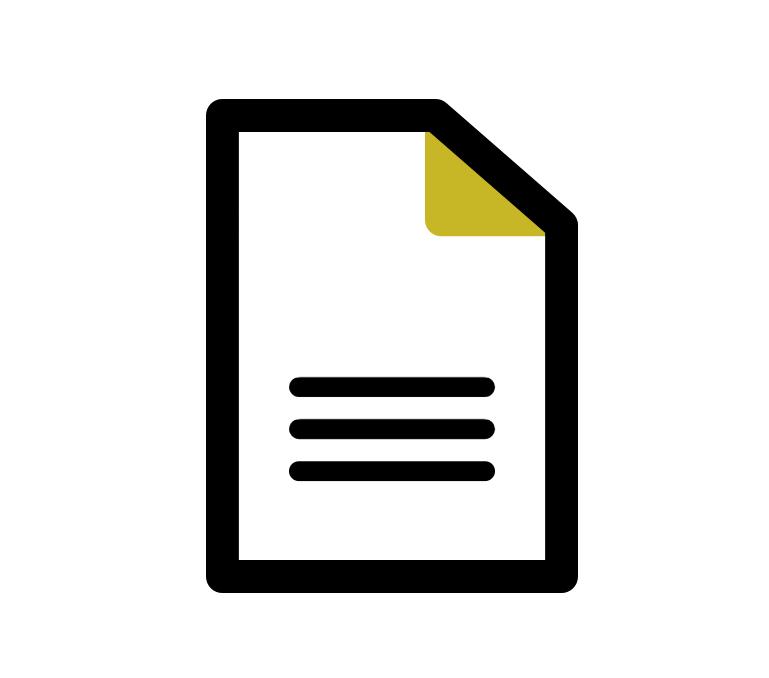 Copyrights Registration