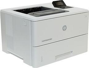 hp laserjet M506.jpg