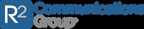 R2_Logo_con_icon.png
