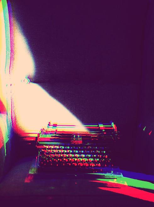 Sección_Viva_la_letra.jpg