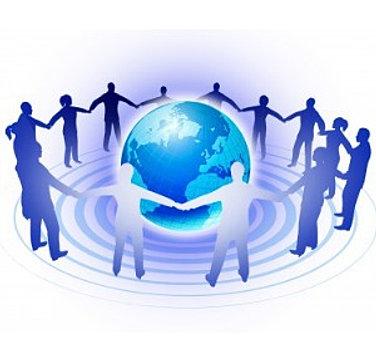 All in One Accounting & Tax Services Inc | Organizaciones sin ...