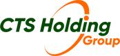 Logo CTSHoldingGroup.png