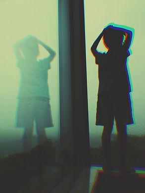 niño_Sección_Nuestro_colectivo_social.