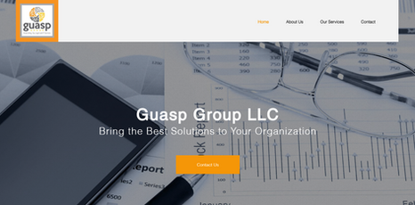 Guasp Group LLC