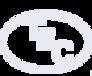 Turbi Logo.png