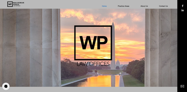 WP Law Offices