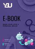 Caratula de E-Book