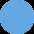 logo-big-blue.png