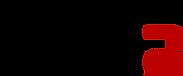 115-1151286_chauvet-logo-dj-logo-chauvet
