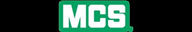 logo-mcs-prs.png
