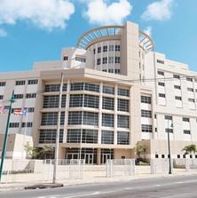 Tribunal de Caguas