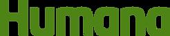 1200px-Humana_logo.svg.png