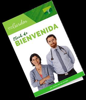 Ebook_Bienvenida-Mockup-btg (1).png