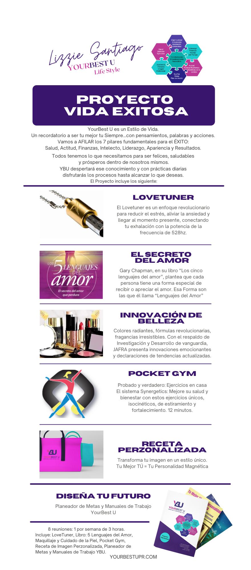 Proyecto Vida Exitosa 1 (1).png