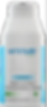 WAAYB_Transdermal-Cream_600mg_Front_edit