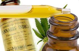 CBD Oil The Dawning of a New Age in Nutritional Therapy