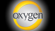 Oxygen, can't live with it, can't live without it!