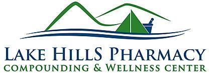 Lake Hills Pharmacy 2.jpg