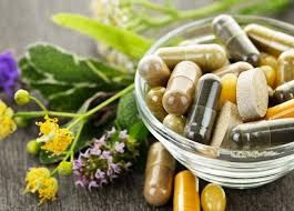 To Supplement or Not To Supplement,           That is The Question