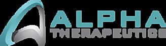 alpha_therapeutics_logo_1.png