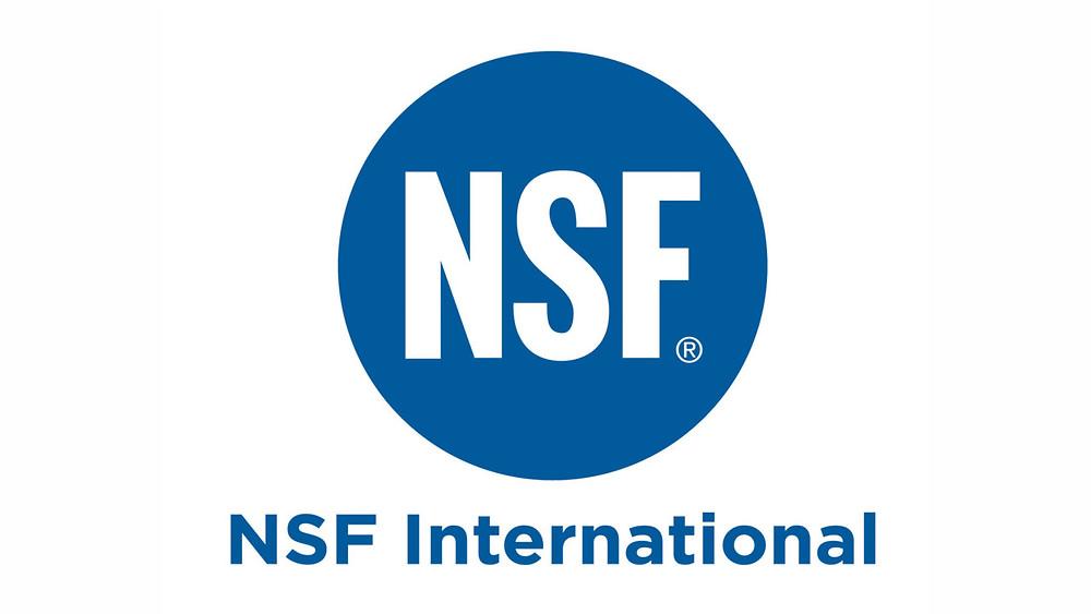 NSF_logo.5441424f307a1.jpg