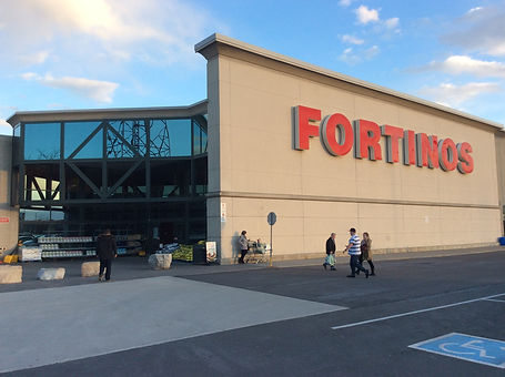 Fortinos Mall Road - Exterior.JPG