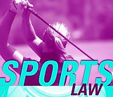 AUTO ACCIDENT ATTORNEY, MITCHELL SHEA,SPORTS LAW, INJURY, SUNRISE FL, FT LAUDERDALE, BROWARD COUNTY, INJURY LAWYER, WORK INJURIES, LONGSHORE WORKERS COMPENSATION, HARBOR WORKERS COMP, 33323, 33322, 33324,LAUDERHILL, HOLLYWOOD FL, DAVIE