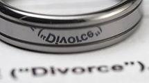 DIVORCE LAWYERS, CHILD SUPPORT, CUSTODY, ALIMONY, VISITATION, DAVIE, WESTON FL, SUNRISE FL,TAMARAC, LAUDERHILL,HOLLYWOOD FL, WORK INJURY ATTORNEY, WORK ACCIDENT LAW FIRM, DAVIE, WESTON FL, SUNRISE FL, AUTO ACCIDENTS, CAR ACCIDENTS