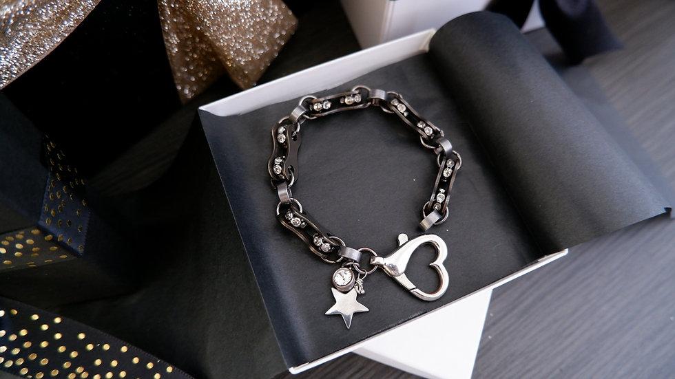 Bike Chain | Bracelet