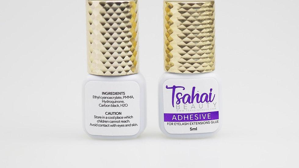 TB Lash Adhesive