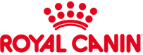 Royal_Canin_logo_logotipo.png