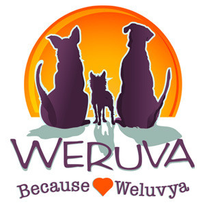 Featured Food: Weruva