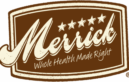 Company Highlight: Merrick