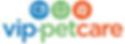 Outlook-2xamkb1d.png