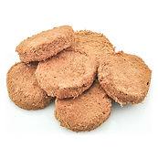 Stella & Chewy's Freeze-Dried Raw Pet Food