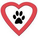 Heart Humane Society