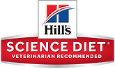 Hill's Science Diet.png