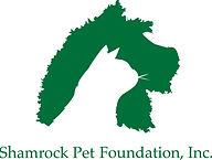 Shamroc Pet Foundation