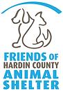 Friends of Hardin County Animal Shelter