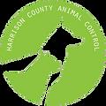 Harrison County Animal Control